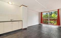 2/49, Riverview Terrace, Indooroopilly QLD