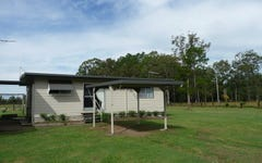 Address available on request, Meldale QLD