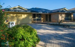 34 Keenan Way, Winthrop WA