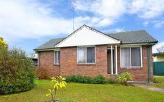 26 Rymill Road, Tregear NSW