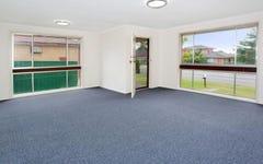 102 St Clair Avenue, St Clair NSW