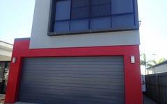 19 Maranark Avenue, Mount Pleasant QLD