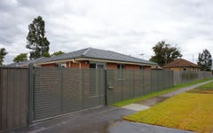 18 Kirrang Ave, Villawood NSW