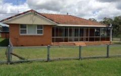 481 Cornford Road, Southbrook QLD