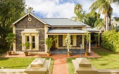 27 Stephen Terrace, St Peters SA