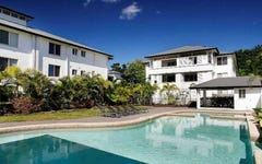 45/164 SPENCE STREET, Bungalow QLD