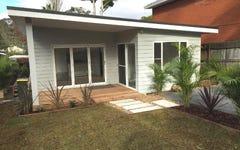 70a Starkey Street, Forestville NSW
