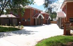 7/4-6 Taroona Place, Lyons ACT