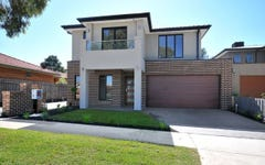 1/17 South Road, Airport West VIC