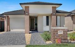 9 Fishburn Street, Jordan Springs NSW