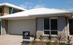 295B Elizabeth Avenue, Clontarf QLD
