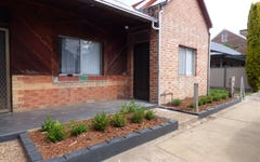 2/45 Sempill Street, Maitland NSW