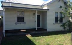 143 Broadmeadow Rd, Broadmeadow NSW