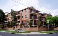 19/13-15 Gordon Street, Bankstown NSW