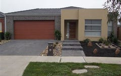 74 The Parade, Wollert VIC
