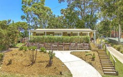 15 Wakehurst Drive, Wyong NSW