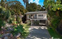 10 Merlin Terrace, Kenmore NSW