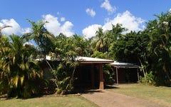 4 Sunningdale Court, Marrara NT