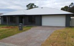 5 Mckinlay Place, Tamworth NSW