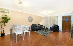12/1A Ackling Street, Baulkham Hills NSW