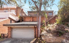 34 Elm Street, Lugarno NSW