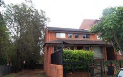 22/138 Railway Street, Cooks Hill NSW