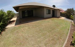 14 Flannelbush Turn, Nickol WA