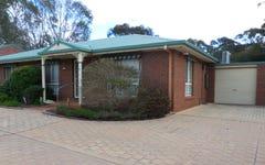 9/18 Lowe Street, Kangaroo Flat VIC