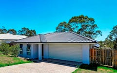 11 Highvale Ct, Windaroo QLD