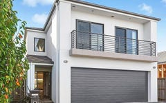29 Grand Ct, Fairy Meadow NSW