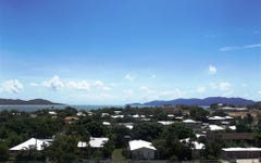 6/27 Gilbert Crescent, Castle Hill QLD
