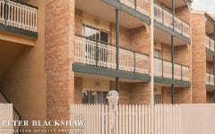 78/13-15 Sturt Avenue, Griffith ACT