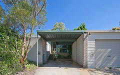 36 Dallachy Place, Page ACT