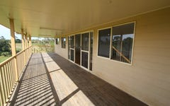 99 Patersons Road, Gooburrum QLD