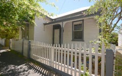 10 Frank Street, Ballarat Central VIC