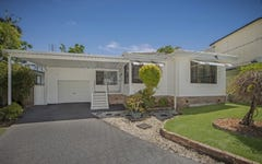 168 Henderson Rd, Saratoga NSW