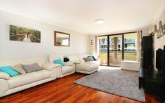 110/18 Ocean Street, Narrabeen NSW