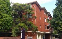 9/4 Pine Street, Randwick NSW