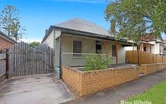10 Alma Street, Parramatta NSW