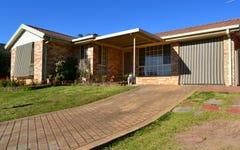 26 Hydrangea Place, Macquarie Fields NSW