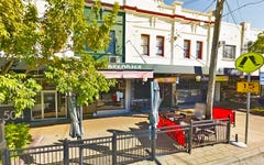 4/508-510 Marrickville Road, Dulwich Hill NSW