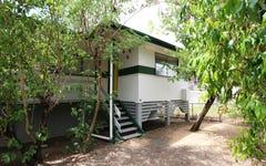 Unit 1/34 Cairnscroft Street, Toogoolawah QLD