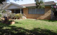 90a (88) Laidlaw Street, Boggabri NSW
