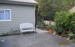 8a Leslie Road, Glenbrook NSW