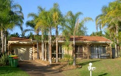 Address available on request, Erina NSW