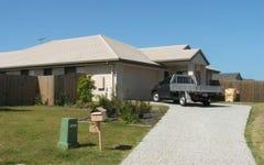 10 Olivine Court, Rothwell QLD