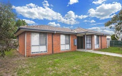 4 Moyston Court, Meadow Heights VIC