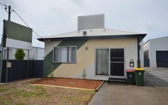 1/55 Wallsend Road, Sandgate NSW