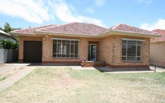 118 Selth Street, Albert Park SA