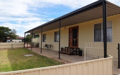 Lot/224 Third Street, Napperby SA